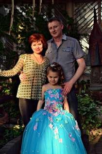 Фотограф Новороссийск, в Новороссийске