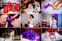 Лучшая свадьба от Каролины !!!! Скажем кризису нет!!!, в Челябинске