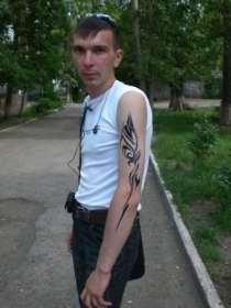 Василий, 46 лет, хочет познакомиться, в Барнауле