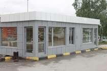  Торговые павильоны, киоски, магазины, ларьки, в Новосибирске