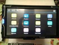 аксессуар Car Multimedia Player, в Калуге