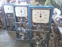 Топливораздаточные колонки, в Челябинске