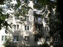 Продам 1-комнатную квартиру, 31,2 м², Мечникова пр. д. 17, в Санкт-Петербурге