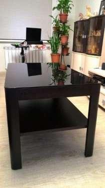 Продам стол журнальный, в Домодедове