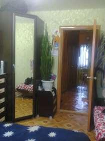 Продаётся квартира в хорошем состоянии!!!, в Перми