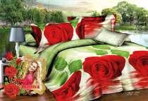 Комплекты постельного белья, в г.Актобе