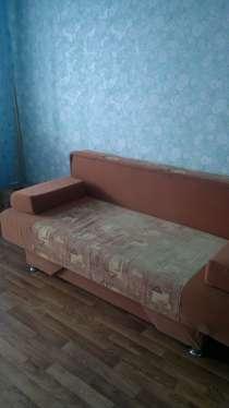 Сдам 1к Карамзина 22, в Красноярске