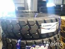 Колеса на самосвалы и спецтехнику, китайская грузовая шина, в г.Новый Уренгой