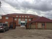 Продам действующий бизнес Гостиницу, в г.Астана