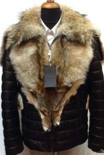 Куртка, в г.Минск