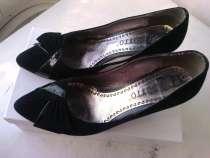 Туфли женские, в г.Мариуполь