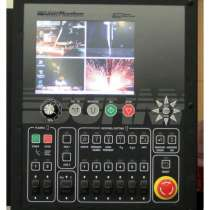 Ремонт ЧПУ BURNY CNC PHANTOM II ST 10LCD Plus 2.5 2.8 3 5 10, в Екатеринбурге
