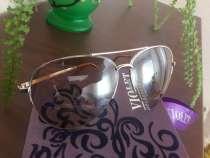 Стильные очки, в г.Киев