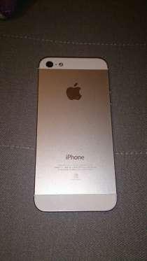 Продам iPhone 5 64gb, в Нижнем Новгороде