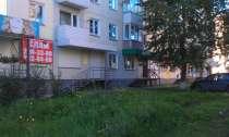 Сдам универсальное помещение, Крсноярский Рабочий,159, в Красноярске