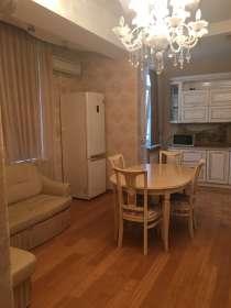Срочно продам квартиру, в Сочи