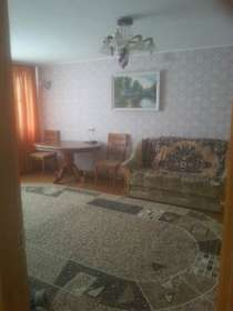 Сдам 3-х комнатную квартиру, в г.Севастополь