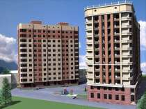Срочно Продам квартиру под самоделку, в г.Бишкек