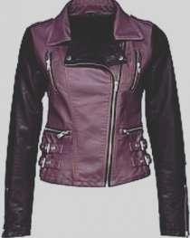 Новая куртка М, в Калининграде