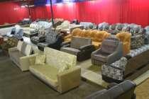 Новый Диваны  Мягкая Мебель, в Кемерове