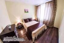 Двухкомнатная квартира,  ул. Бакалинская 19, в Уфе