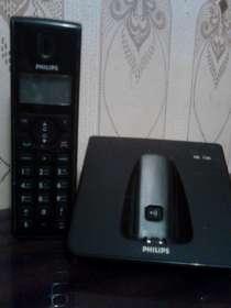 Телефон радио filips, в Екатеринбурге