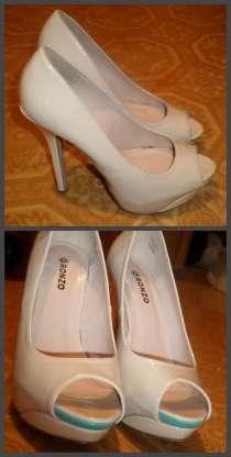 Продам туфли, в Кемерове
