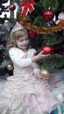 Платье для принцессы, в г.Минск