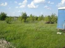 Продам дачный участок в Ташле рядом с прудом, в Тольятти