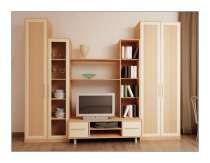 Изготовление мебели по Вашему бюджету, в г.Караганда