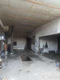 Продам гараж под камаз в городе Обь, в Новосибирске