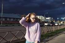 Фотограф, в Ярославле