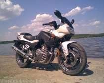 Мотоцикл zongshen ZS200GS, в г.Севастополь