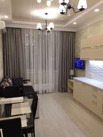 1 комнатная, в г.Одесса