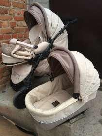 Детская коляска, в Азове