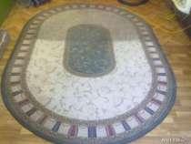 Химчистка ковров, мягкой мебели на дому в Саратове, Энгельсе, в Саратове
