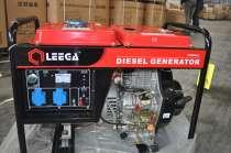 Дизельные генераторы различной мощьности по низким ценам, в Ханты-Мансийске