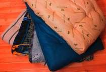 Текстиль, в г.Королёв