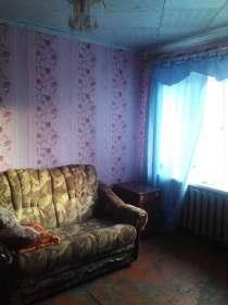 Продам квартиру, в Балаково