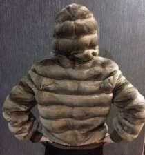 куртку кролик, в Оренбурге
