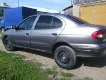 Продажа автомобиля, в Казани