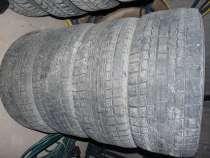 Шины для микроавтобуса, в Туле