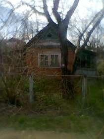 Дача в живописном месте на берегу реки Кубани, в Краснодаре