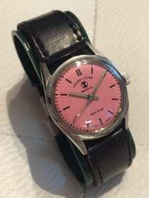 Швейцарские часы Favre-Leuba, в Балашихе