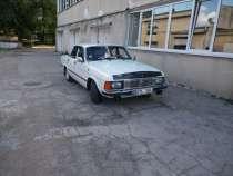 Продаю Газ 3102, в г.Кишинёв
