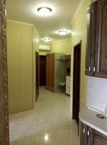Сдам 2-х комнатную квартиру на Генуэзкой, в г.Одесса