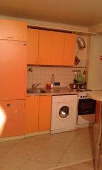 Сдам квартиру на ул. Широкая, в Новосибирске