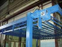 Куплю рамочный конвейер LISEC БУ в хорошем состоянии, в Сургуте