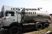 Вакуумные (ассенизационные) оборудование, в Барнауле