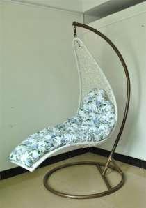 Подвесные кресла, в Москве